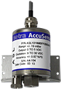 Setra AccuSense Model ASL Product Image