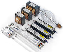 Howard Industries Ballasts